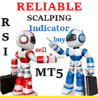 Reliable Scalping Indicator MT5