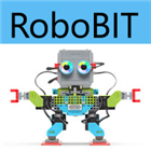 RoboBIT