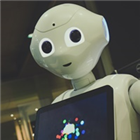 Robot 100M