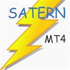 SN Satern BO