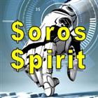 Soros Spirit
