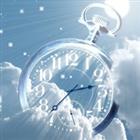 Time close bar