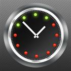 TimeFilter 4
