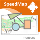 Trajecta SpeedMap NZD