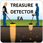 Treasure Detector EA