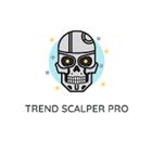 Trend Scalper Pro
