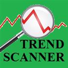 Trend Scanner