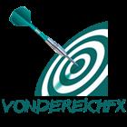 VondereichFX EA
