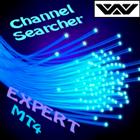 WY Channel Searcher E MT4