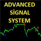 Advanced Signal System