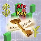 AFX Key