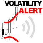 Alert of Volatility