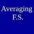 Averaging FS