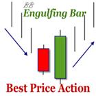 BB Engulfing Bar