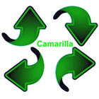 CamarillaLines