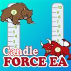 Candle Force EA