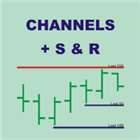 Channels Plus SR
