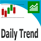 Daily Trend