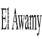 El Awamy Levels