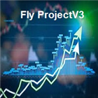 Fly ProjectV3