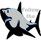 Follow the Sharks EA