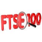 For FTSE100