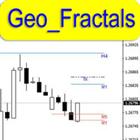 Geo Fractals
