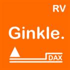 Ginkle DAX Predator Retail