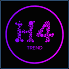 H4 Trend