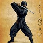 Ichimoku sistems