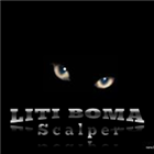 Liti Boma Scalper
