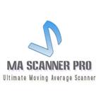 MA Scanner Pro