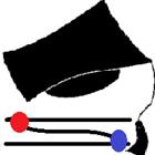 MAGISTR AIV indicator
