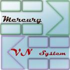 Mercury VN