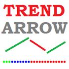 Micro Trend Arrow