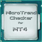 MicroTrendCheckerMT4