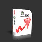 Mind Edge