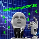 MMMBollingerXRSI for Trend and Scalping