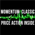 Momentum Classic