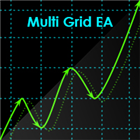 Multi Grid EA