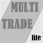 Multi Trade