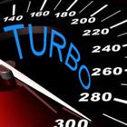 NewsSpeed Turbo