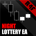 Night Lottery EA MT4