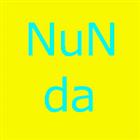 NuNda