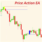 PriceActionEA