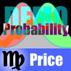 PriceProbabilityDemo