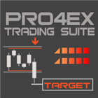 Pro4ex trading Suite