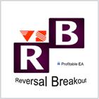 Reversal Breakout