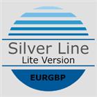 Silver Line Lite EA