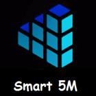 Smart 5M